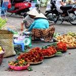 Viaje a Vietnam: Qué ver y hacer en Vietnam