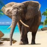 Entrevista de viajeros: Laura, viaje a las Islas Andamán