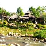 Entrevista de viajeros: Kathleen y Ramón, Viaje a Tailandia y Playas de Krabi