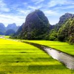¿Qué harías en Vietnam con los 45$ de ahorro por la eliminación de visado?