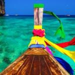 Viaje a Tailandia: que ver y hacer en la Isla de Khao Lak