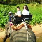 Entrevista de viajeros : Javier, Viaje a Tailandia