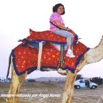 Entrevista de viajeros: Ana y Ángel, Viaje al Norte de la India y Nepal
