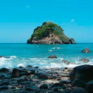 Mini guía: lo que tienes que saber antes de viajar a las Islas Andamán