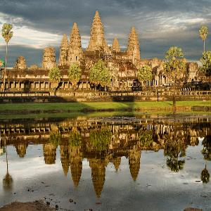 Viaje a Camboya: qué ver y hacer en Camboya