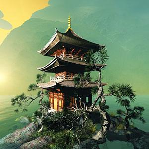 Viaje a Bután: qué ver y hacer en Bután