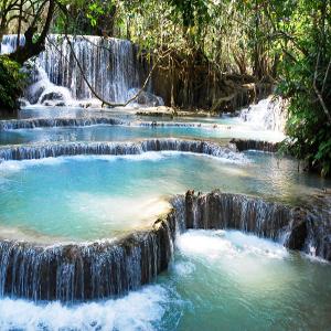 Viaje a Laos: qué ver y hacer en Laos