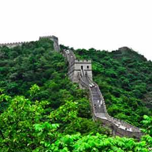 Mini guía: lo que tienes que saber antes de viajar a China