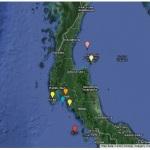 Viaje a Tailandia: las Islas que debes visitar