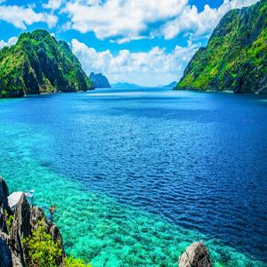 Mini guía: lo que tienes que saber antes de viajar a Filipinas