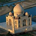 Mini guía: lo que tienes que saber antes de viajar a la India