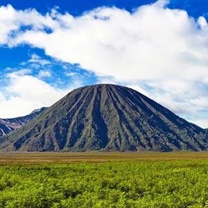 Viaje a Indonesia: qué ver y hacer en Indonesia