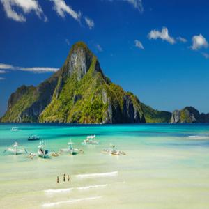 Viaje a Filipinas: qué ver y hacer en la Isla Palawan