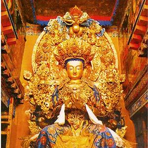 Viaje a Tíbet: Que ver y hacer en Tíbet