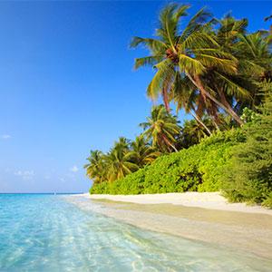Mini guía: lo que tienes que saber antes de viajar a Maldivas