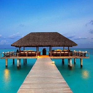 Entrevista de viajeros: Eloísa y Francisco, viaje a Myanmar y Maldivas