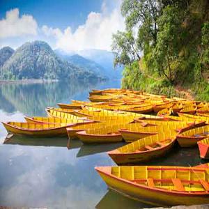 Mini guía: Lo que tienes que saber antes de viajar a Nepal