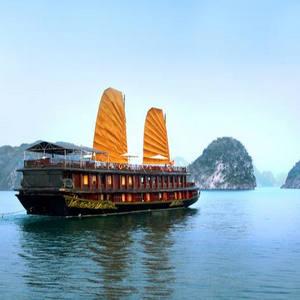 Opinión de Viaje a Vietnam y Camboya: Entrevista a Eloísa