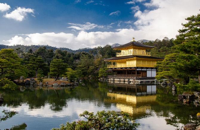 Viaje a Japón en verano: Chelo y su familia nos cuentan su experiencia