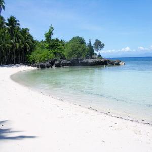 Viaje a Filipinas: qué ver y hacer en la Isla de Cebú