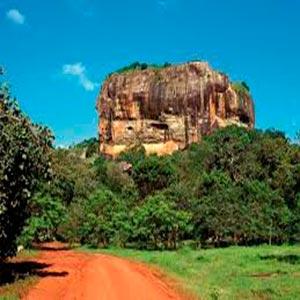 Mini guía: lo que tienes que saber antes de viajar a Sri Lanka
