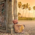 Las 10 visitas que no te puedes perder en un viaje al sur de la India