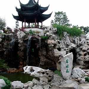 Viaje al interior de China: los lugares más bellos