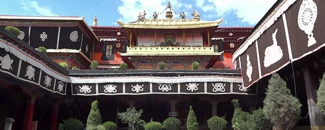 Viaje a Tíbet: Qué ver y hacer en Tíbet