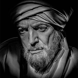 Ulugh Beg, el sultán de las estrellas